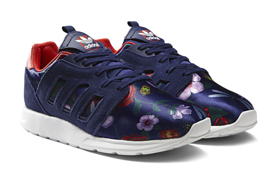rita-ora-adidas-originals-fall-winter-2014-spray-roses-pack-13-570x377