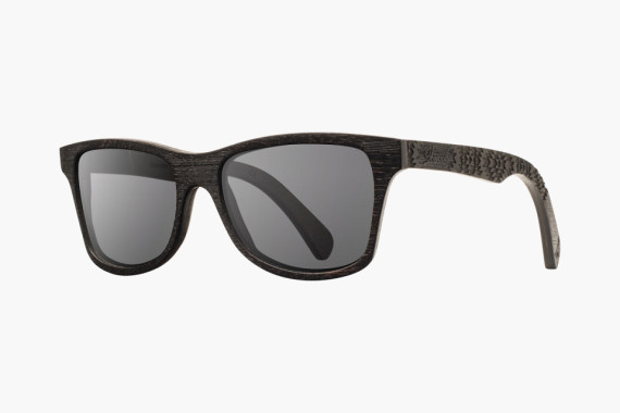 shwood-for-pendleton-canby-sunglasses-1-570x380