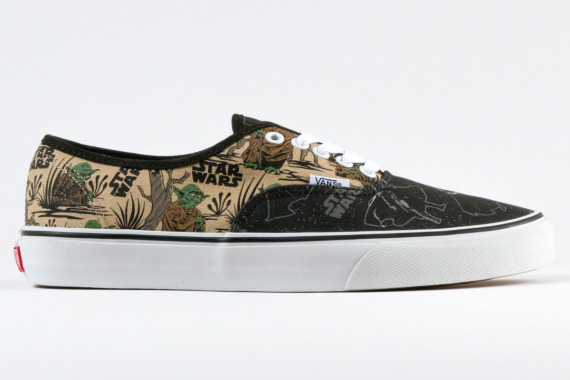star-wars-vans-customs-authentic-limited-edition-darth-vader-yoda-prints-01-570x380