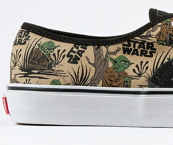 star-wars-vans-customs-authentic-limited-edition-darth-vader-yoda-prints-02