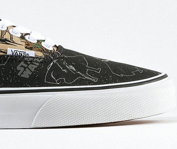 star-wars-vans-customs-authentic-limited-edition-darth-vader-yoda-prints-03