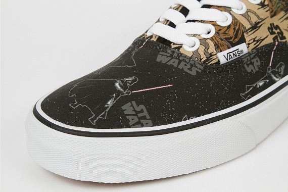 star-wars-vans-customs-authentic-limited-edition-darth-vader-yoda-prints-04-570x380