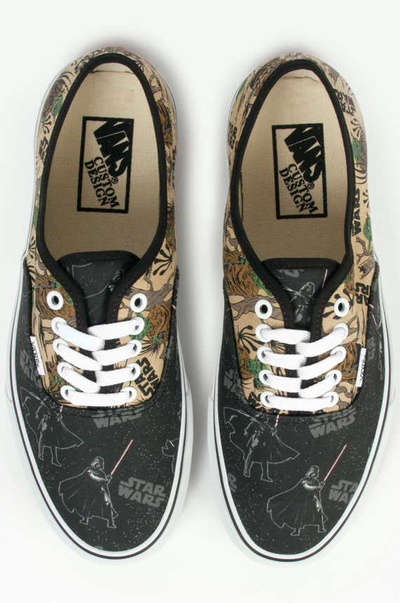 star-wars-vans-customs-authentic-limited-edition-darth-vader-yoda-prints-05