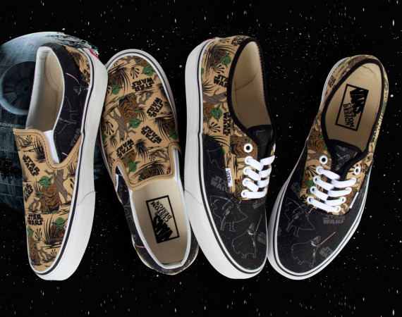 star-wars-vans-customs-limited-edition-darth-vader-yoda-prints-01-570x450