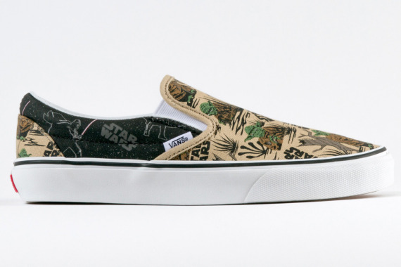 star-wars-vans-customs-slip-on-limited-edition-darth-vader-yoda-prints-01-570x380