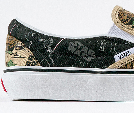 star-wars-vans-customs-slip-on-limited-edition-darth-vader-yoda-prints-02