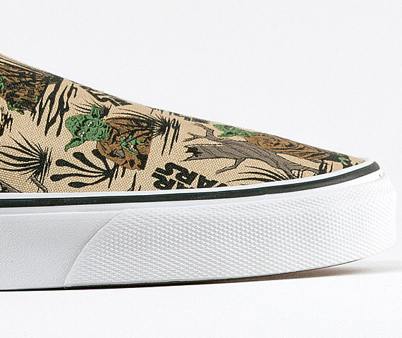 star-wars-vans-customs-slip-on-limited-edition-darth-vader-yoda-prints-03