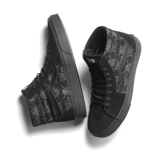 star-wars-vans-holiday-2014-collection-05-570x570