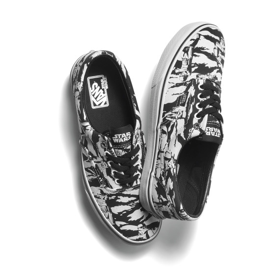 star-wars-vans-holiday-2014-collection-06-570x570