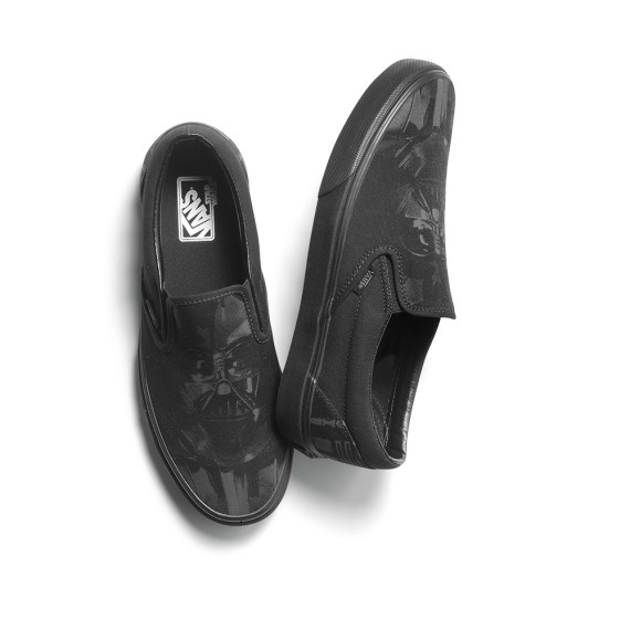 star-wars-vans-holiday-2014-collection-07-570x570