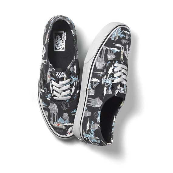 star-wars-vans-holiday-2014-collection-08-570x570