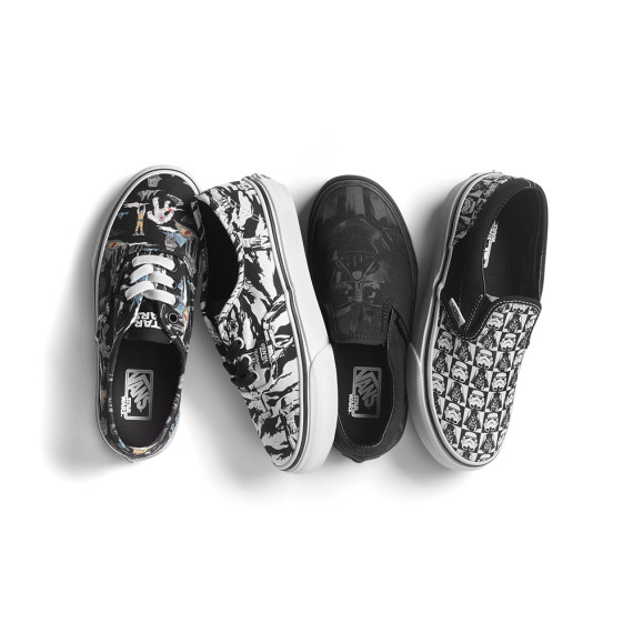 star-wars-vans-holiday-2014-collection-09-570x570