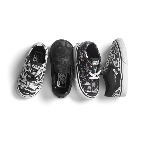 star-wars-vans-holiday-2014-collection-10-570x570