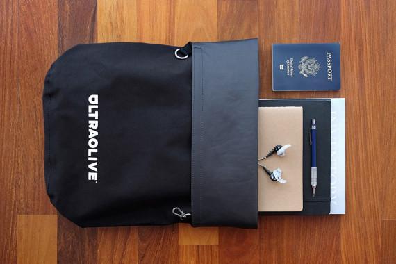 ultraolive-taped-seam-dry-bag-02-570x380