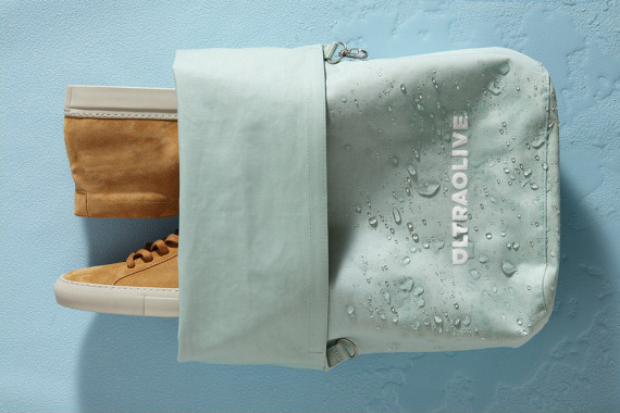 ultraolive-taped-seam-dry-bag-04-570x380