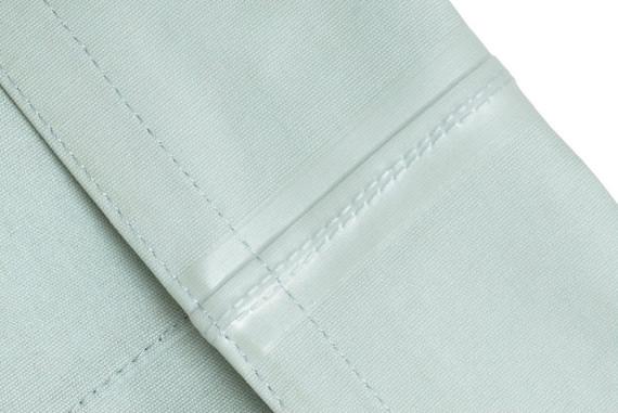 ultraolive-taped-seam-dry-bag-05-570x381