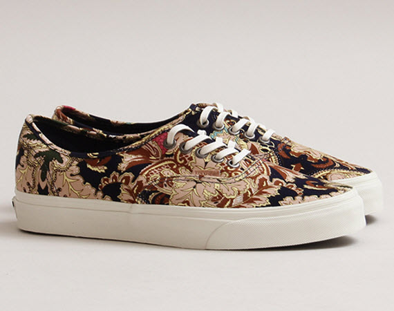 vans-authentic-paisley-1