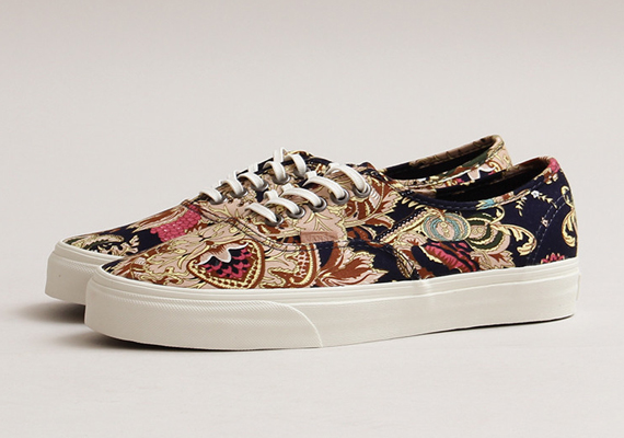 vans-authentic-paisley-2