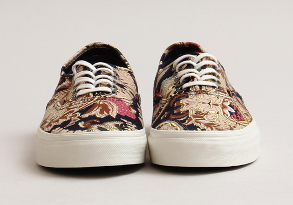vans-authentic-paisley-3