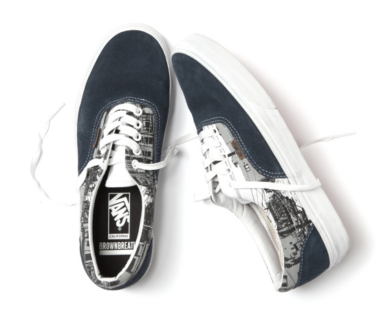 vans-brownbreath-small-bites-collection-02-570x468