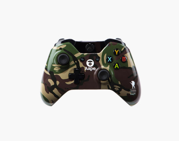 xbox-one-x-aape-by-a-bathing-ape-capsule-collection-0