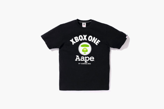 xbox-one-x-aape-by-a-bathing-ape-capsule-collection-3-570x380