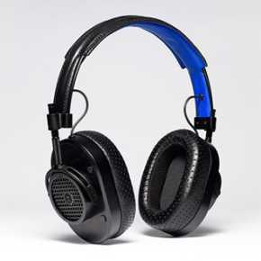 PROENZA SCHOULER X MASTER AND DYNAMIC // MH40 HEADPHONES