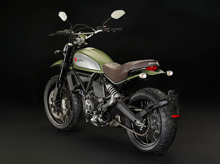 2015-Ducati-Scrambler-Urban-Enduro4-small