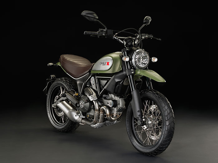 2015-Ducati-Scrambler-Urban-Enduro5-small
