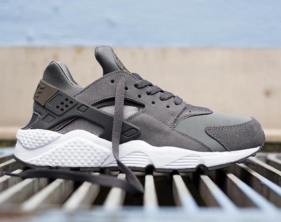 Nike-air-Huarache-cool-grey