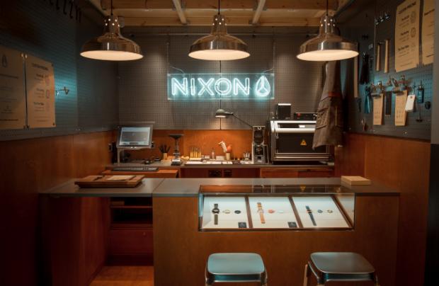 Nixon-London-Flagship-620-2