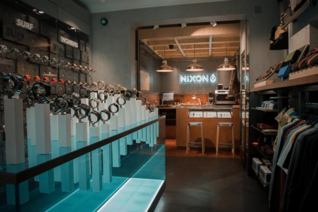 Nixon-London-Flagship-620-3