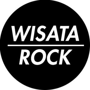 WISATA ROCK // VIDEO RELEASE SEASON 1 - BANDA ACEH