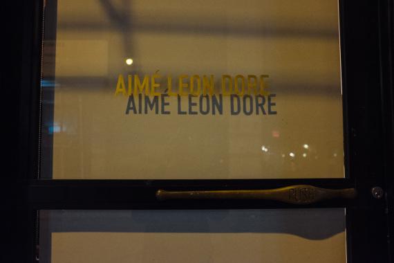 aime-leon-dore-concept-shop-02-570x380