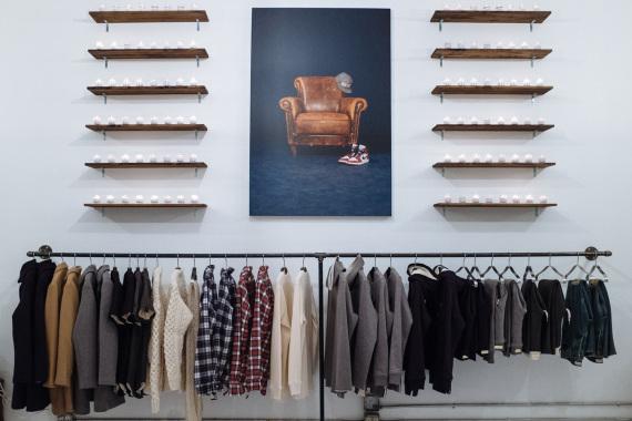 aime-leon-dore-concept-shop-04-570x380