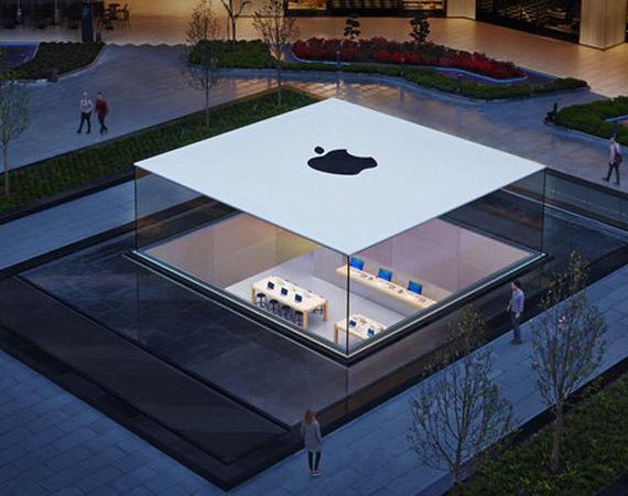apple-store-istanbul-glass-lantern-00