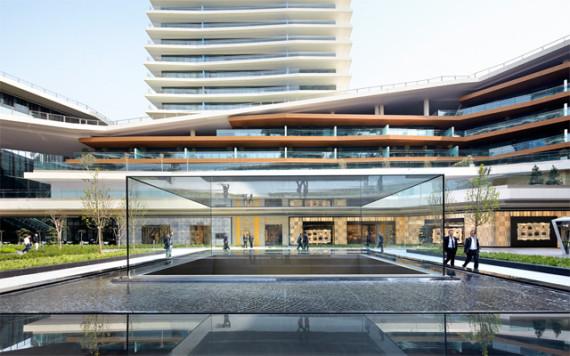 apple-store-istanbul-glass-lantern-01-570x356