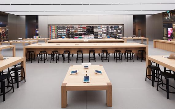 apple-store-istanbul-glass-lantern-02-570x356 (1)