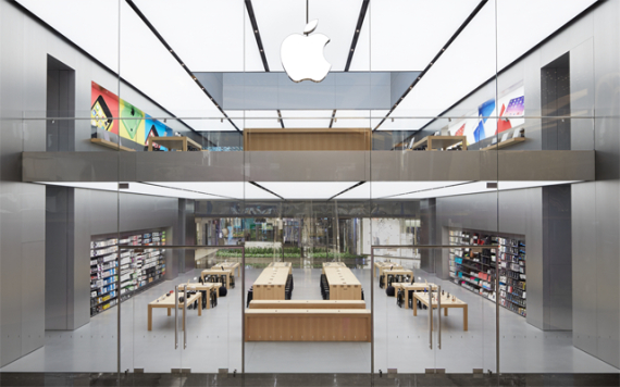 apple-store-istanbul-glass-lantern-03-570x356
