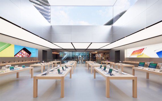 apple-store-istanbul-glass-lantern-05-570x356