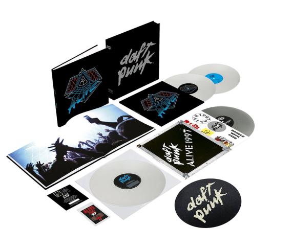 daft-punk-alive-1997-2007-vinyl-box-set-011-570x487