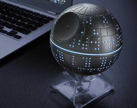 death-star-bluetooth-speaker-00