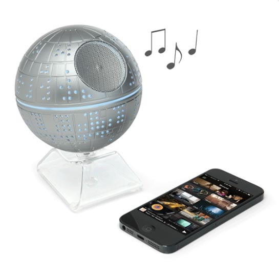 death-star-bluetooth-speaker-01