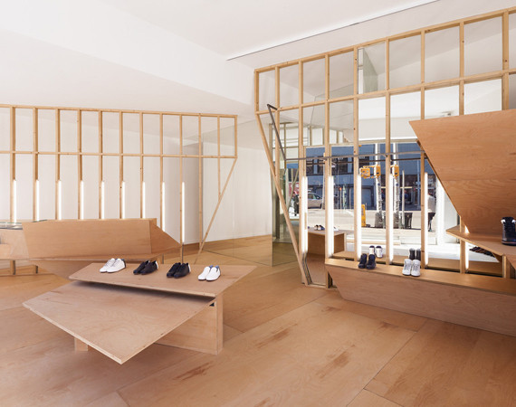 feit-opens-flagship-store-in-nyc-01