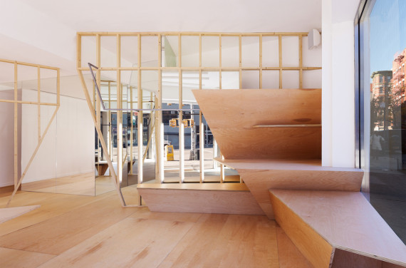 feit-opens-flagship-store-in-nyc-02-570x376
