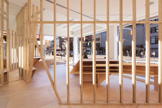 feit-opens-flagship-store-in-nyc-04-570x380