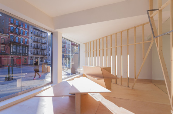 feit-opens-flagship-store-in-nyc-05-570x376