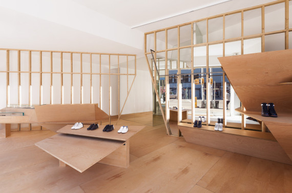 feit-opens-flagship-store-in-nyc-06-570x376