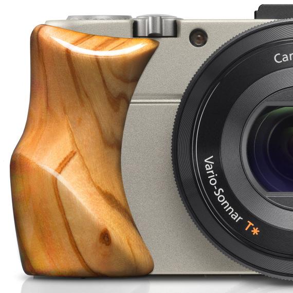 hasselblad-stellar-ii-compact-digital-camera-04-570x570
