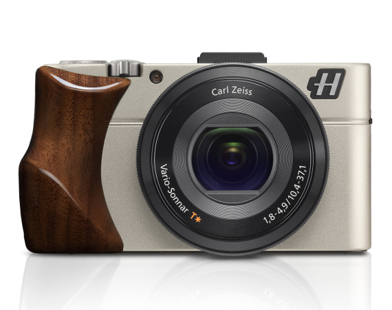 hasselblad-stellar-ii-compact-digital-camera-06-570x450